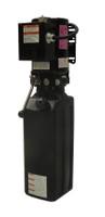 Buffalo Power Unit 220V -PU-S-AB-1270 with cut off - SPX - ETL Certified