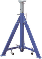 IDeal  Lift MSC-STAND 18X High Rise Stand 18,000 lbs. ALI Certified