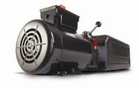 BendPak 4-Post Parking Lift Power Unit PL-14000/18000