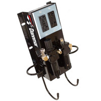 Dannmar  Air and Electric Workstation - Fits 2 & 4 Post Lifts