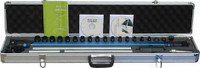 IdealFR-PROMEASRKIT Frame Rack Professional Measuring Kit
