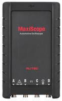 Autel AUL-MP408-BASIC  MaxiScope™ 4-Channel Digital Oscilloscope