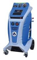 Mastercool MSC-COMMANDER 2000 Fully Auto R134A RRR Machine
