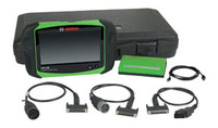 OTC-3824 ESI OTC Tools & Equipment ESI - HD Truck Multibrand Diagnostics with Tablet