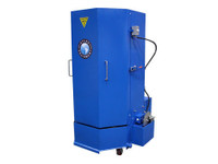 Atlas SWC-750 Spray Wash Cabinet