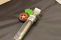 Nordson® Problue® Tank Filter 1028305 New Original Nordson® 1028305 Problue® Durablue Filter