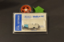 Nordson® Miniblue .008 Reduced Cavity Module 1072928 or 1099967 Module, New Original Nordson® 1072928 1099967
