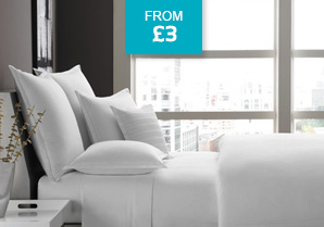 Bedding For Hotel & Institutions