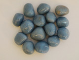 Angelite Tumbled Stone