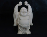Laughing Buddha (Lucky)