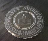 1876 Centennial Commemorative