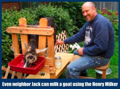 neighbor-jack.jpg
