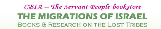 The Servant People Store