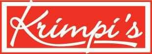 krimpis-wholesale-bakery.jpg