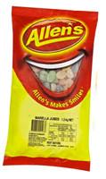 Allens Marella Jubes (1.3kg bag)