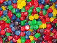 Cadbury Fresha Mixed Berries, by Cadbury/Cadbury Fresha,  and more Confectionery at The Professors Online Lolly Shop. (Image Number :5551)