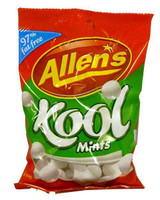 Kool Mints Saver Pack (Our main image of this Confectionery)