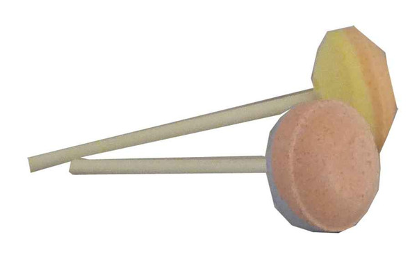 Sweetworld Lollipops, by Sweetworld,  and more Confectionery at The Professors Online Lolly Shop. (Image Number :2146)