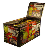 Tennis Balls, by Other,  and more Confectionery at The Professors Online Lolly Shop. (Image Number :2150)
