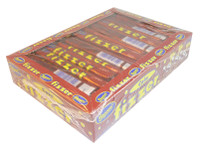 Beacon Fizzers - Cola, by Beacon,  and more Confectionery at The Professors Online Lolly Shop. (Image Number :3654)