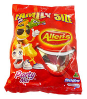 Allens Party Mix (Our main image of this Confectionery)