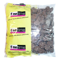 Finetime Choc Buds (Our main image of this Confectionery)