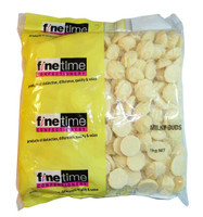 Finetime Milky Buds (Our main image of this Confectionery)