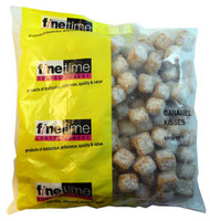 FineTime Caramel Kisses (Our main image of this Confectionery)