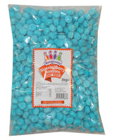 Bon Bons - Blue Raspberry (3kg bag)