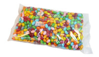 Jelly Belly - Gourmet Jelly Beans - 10 Flavour Sours, by Jelly Belly,  and more Confectionery at The Professors Online Lolly Shop. (Image Number :2970)