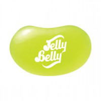 Jelly Belly - Gourmet Jelly Beans - Lemon Lime (1kg bag)