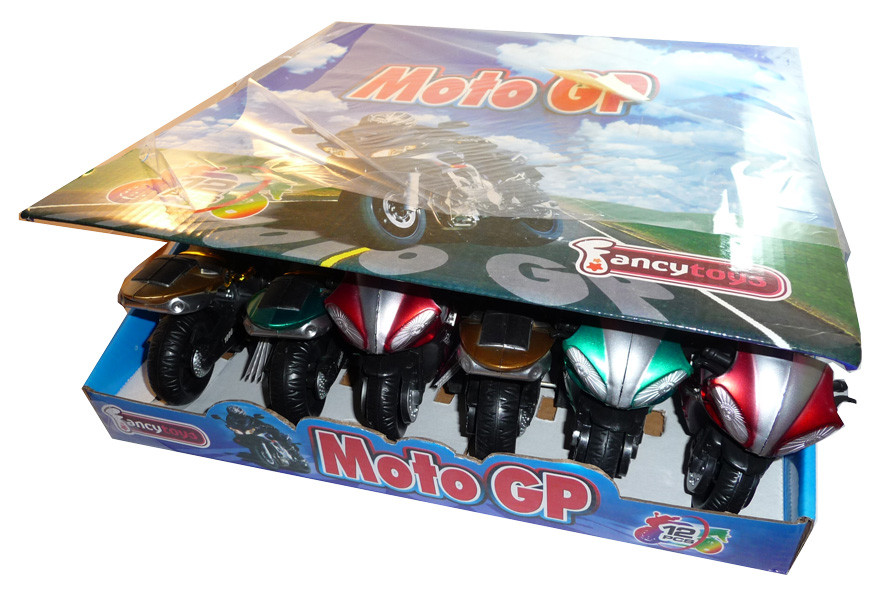 Moto GP, by Candy Brokers,  and more Confectionery at The Professors Online Lolly Shop. (Image Number :3554)