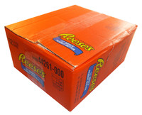 Reeses Giant  Bars, by Reeses,  and more Confectionery at The Professors Online Lolly Shop. (Image Number :3565)