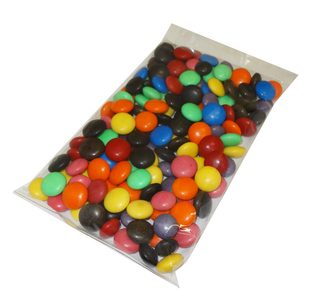 Large Gems, by Confectionery House,  and more Confectionery at The Professors Online Lolly Shop. (Image Number :4481)