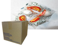 Allens Kool Mints - 5kg box of Wrapped individual mints, by Allens Confectionery,  and more candy at The Professors Online Lolly Shop. (Image Number :6141)