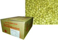 Choc Drops - Yellow (12kg Box)
