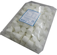 Large White Marshmallows (Our main image of this Confectionery)