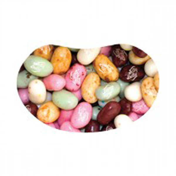 Jelly Belly - Gourmet Jelly Beans - Ice Cream Parlour, by Jelly Belly,  and more Confectionery at The Professors Online Lolly Shop. (Image Number :9016)