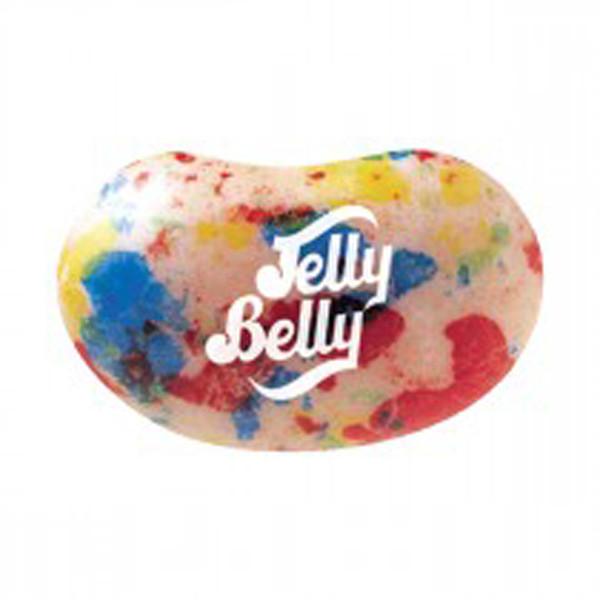 Jelly Belly - Gourmet Jelly Beans - Tutti Fruitti, by Jelly Belly,  and more Confectionery at The Professors Online Lolly Shop. (Image Number :9014)