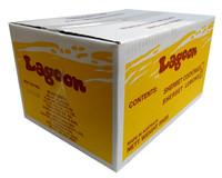 Sherbet Lemons (8kg box)