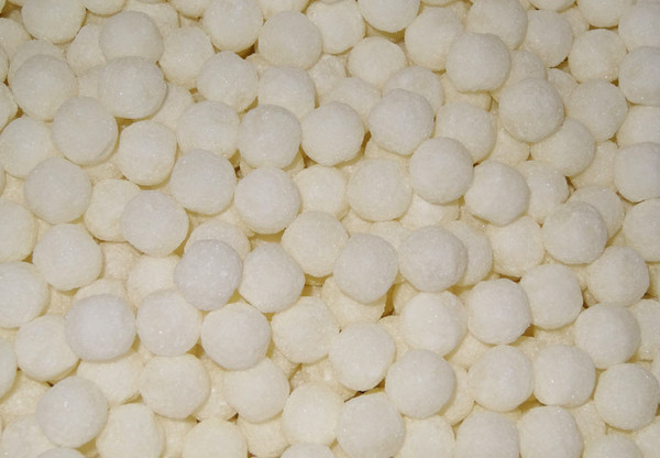 Fizzoes Bag - White, by Lagoon Confectionery,  and more Confectionery at The Professors Online Lolly Shop. (Image Number :4928)