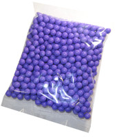 Sixlets - Light Purple, by Sixlets,  and more Confectionery at The Professors Online Lolly Shop. (Image Number :5366)