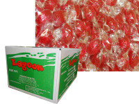 Acid Drops Box - Red (8kg box)