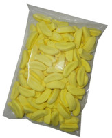 Bananas Betta Foods, by Betta Foods,  and more Confectionery at The Professors Online Lolly Shop. (Image Number :6532)