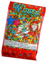 Wizard Sunflower Seeds, by Wizard,  and more Confectionery at The Professors Online Lolly Shop. (Image Number :6277)