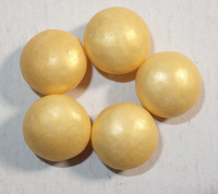 Gold Colas and more Confectionery at The Professors Online Lolly Shop. (Image Number :6604)