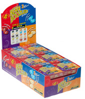 Bean Boozled - Jelly Belly - Jelly Beans, by Jelly Belly,  and more Confectionery at The Professors Online Lolly Shop. (Image Number :6956)
