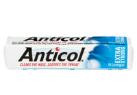 Allens Extra Strong Anticol (36 pack)