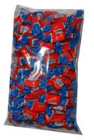 Allens Milko Chews (1kg bag)