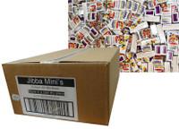 Jibba Mini Jelly Bean Pack (300pc Box )